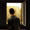 minthepsychic: (window)