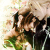 merrygoround: (ff7: don't forget i love you)