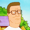 heckyeahpropane: (Dang it Dale)