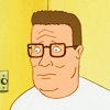 heckyeahpropane: (Peggy did what)