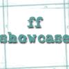 ff_showcase: (ff showcase)
