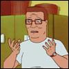 heckyeahpropane: (Dang it Bobby)