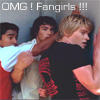 punkpinkpower: Made by Rangers_Romance a very long time ago (Fangirls)