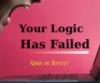 vgdivision: (logic fail)