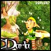 darla87: (fairy pixie)