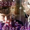 221b_baker_st: (default)