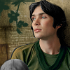 saitaina: (Cillian Murphy)