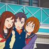 jitensha: (Makoto never wore Axe again)