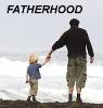hkellick: Fatherhood (Fatherhood)