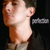 "bluemeridian: Methos from Highlander: ""Perfection"". (HL :: Methos :: Perfection)"
