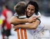irishdf: (Big Hugs for Claudio and Marko)