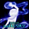 vollton: (TV Sailor Mercury)