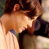"Kate ""Hawkeye"" Bishop"
