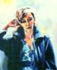 nanne_binghi: (blue linen coat)