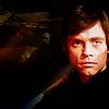 thefinaljedi: (Serious Face)