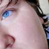 askmetobelieve: (Me - blue eyes)