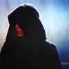 thefinaljedi: (Robed in Shadow)