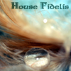 house_fidelis: (Default)