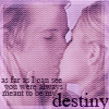 tommygirl: (roswell - m/m destiny)