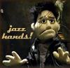 tommygirl: (angel - jazz hands)