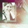 tommygirl: (earth2 - true)