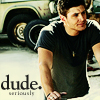 tommygirl: (supernatural - dean (dude))