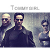 tommygirl: (matrix)