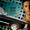 tommygirl: (supernatural - dean/car otp)