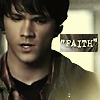 tommygirl: (supernatural - sam)