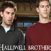 tommygirl: (charmed - brothers2)