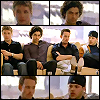 tommygirl: (entourage - the boys)