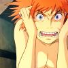 ninasafiri: (LIFE'S NOT WORTH LIVING IF I CAN'T BE BE, miyazaki, howl's moving castle)