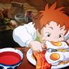 ninasafiri: (eating, om nom nom, food)