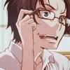ninasafiri: (nerdy, ao no exorcist, learning, Rin, studious!)