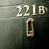 ninasafiri: (ace, sherlock, 221B baker's street)