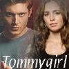 tommygirl: (dean winchester/tru davies 1)