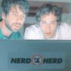 tommygirl: (chuck - nerd herd)