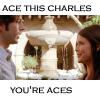 tommygirl: (chuck - aces)