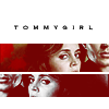 tommygirl: (dean/faith)