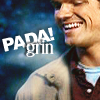 tommygirl: (supernatural - sam's grin)