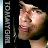 tommygirl: (supernatural - imtod sammy)
