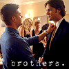 tommygirl: (supernatural - brothers)
