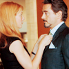 tommygirl: (iron man - tony & pepper)