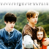 tommygirl: (narnia - family)