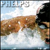 tommygirl: (michael phelps)