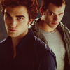 tommygirl: (twilight - edward & emmett)