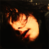 dear_monday: (Geeway's Face)