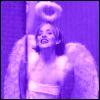 violet_angel: (Default)
