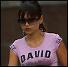 ex_luludi775: (pink T)