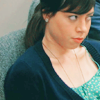 aggressiveapathy: <user name=nuv0le-rapide site=livejournal.com> (pic#2868694)